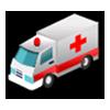 ambulancia - ATUALIZAR GPS | Descubra os 7 modos de utilização do Navegador GPS iGO