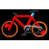 bicicleta - ATUALIZAR GPS | Descubra os 7 modos de utilização do Navegador GPS iGO