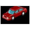 car - ATUALIZAR GPS | Descubra os 7 modos de utilização do Navegador GPS iGO