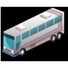 onibus - ATUALIZAR GPS | Descubra os 7 modos de utilização do Navegador GPS iGO