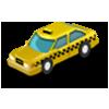 taxi - ATUALIZAR GPS | Descubra os 7 modos de utilização do Navegador GPS iGO