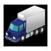 truck - ATUALIZAR GPS | Descubra os 7 modos de utilização do Navegador GPS iGO
