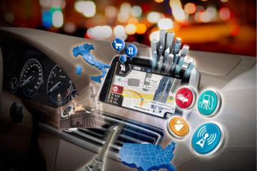 KEY VISUAL 50cm NEGYZETES OK1 360x240 - ATUALIZAR GPS | 6 motivos para atualizar o mapa do seu GPS regularmente