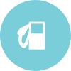 combustivel - ATUALIZAR GPS | 6 motivos para atualizar o mapa do seu GPS regularmente