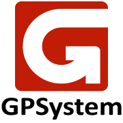 GPSystem