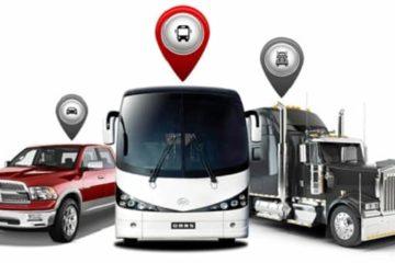 modo 360x240 - ATUALIZAR GPS   Descubra os 7 modos de utilização do Navegador GPS iGO