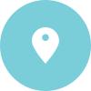 poi - ATUALIZAR GPS | 6 motivos para atualizar o mapa do seu GPS regularmente