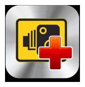 ico speedcam add mid - TUTORIAL | Como inserir e editar radar no iGO