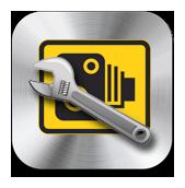 ico speedcam edit mid - TUTORIAL | Como inserir e editar radar no iGO