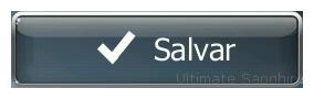 salvar - TUTORIAL | Como inserir e editar radar no iGO