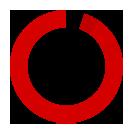 select ponto - TUTORIAL | Como inserir e editar radar no iGO