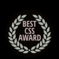 best CSS 120x120 - Central de Atualização GPS
