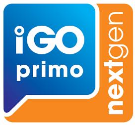 igo nextgen 2 - Manual de Instalação do Cartão - iGO NextGEN