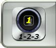 menu 1 - TUTORIAL | Como usar o seu GPS para gastar menos tempo e combustível
