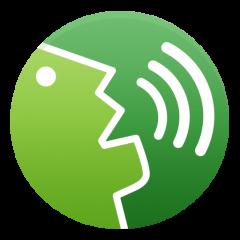 tts icon - Manual de Instalação do Cartão - iGO NextGEN