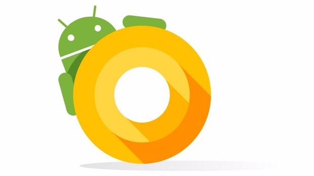 android 8 0 o hero 2 - DICAS | Atualizei o Android e meu GPS iGO parou de funcionar