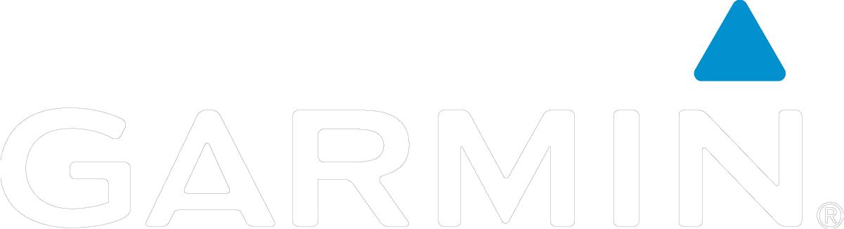 logo garmin 2 - ATUALIZAR GPS | Atualização de Radares Garmin