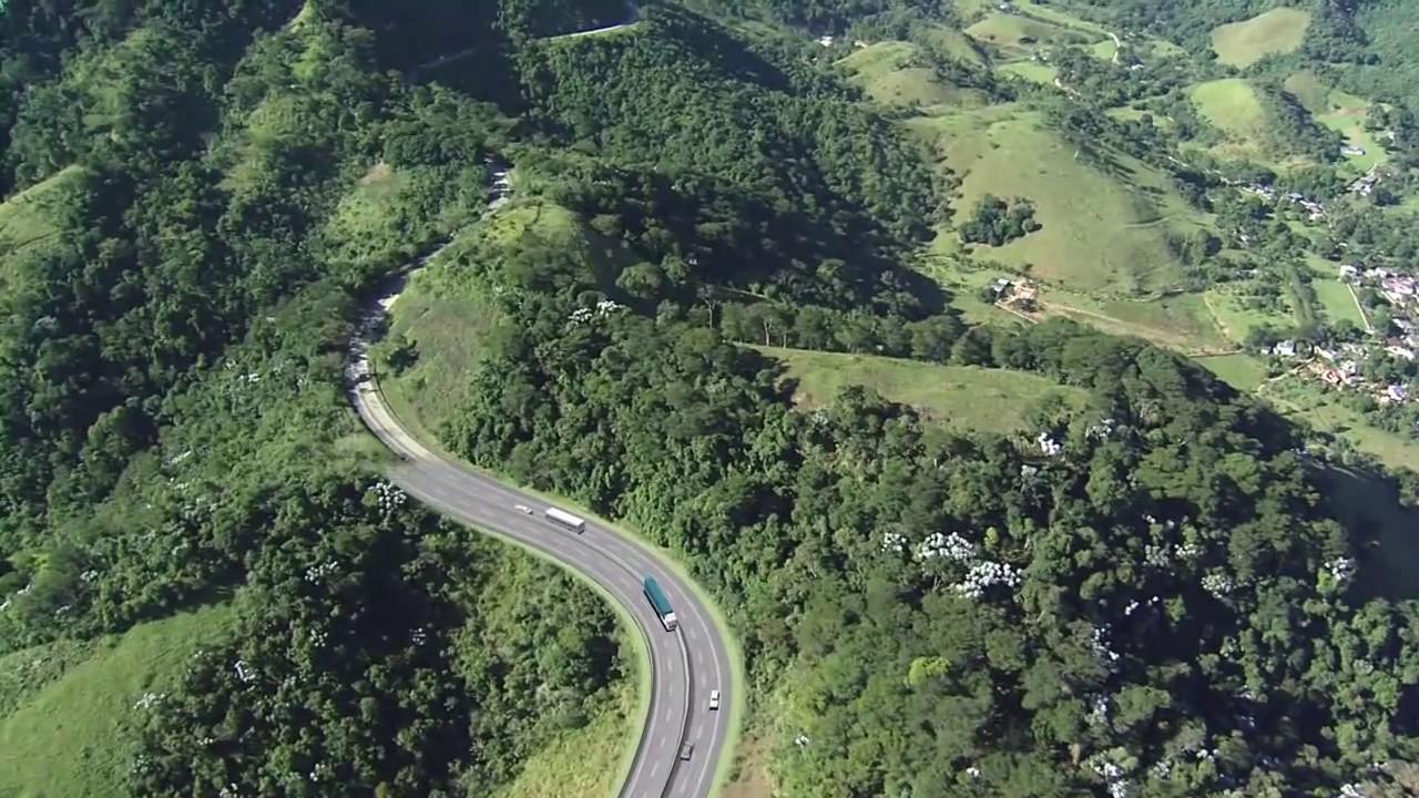 maxresdefault - 5 Lugares Para Viajar de Carro Que Você Precisa Conhecer