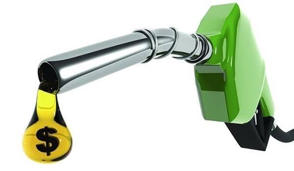 images1133015870339693731 - 10 maneiras de economizar combustível