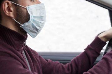 20200330 153343 360x240 - Coronavírus: 3 maneiras que o GPS pode te ajudar.