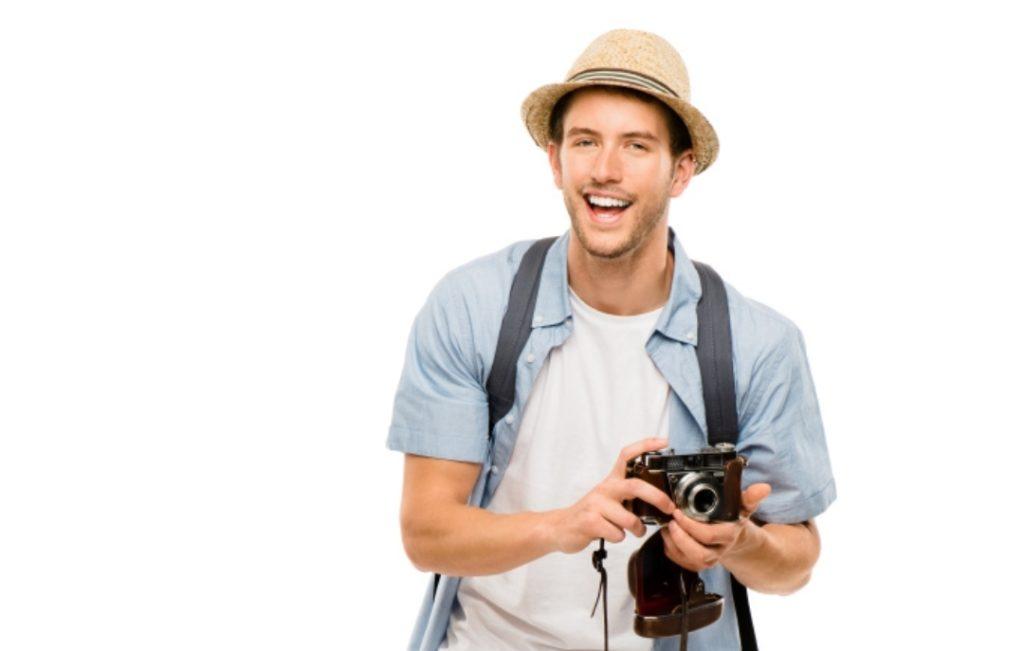 Screenshot 20200309 181316 Gallery 1024x651 - Confira 9 golpes mais comuns aplicados em turistas