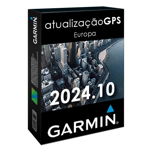 box garmin cneu 500x500 - Atualização GPS Garmin Europa
