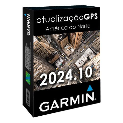 box garmin cnna 500x500 - Atualização GPS Garmin América do Norte