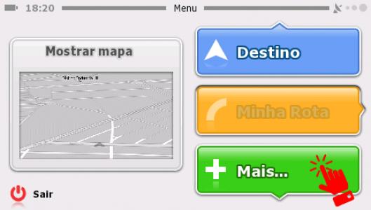 amigo mapa 1 ol4pwexqp6sll9xv7dnnn9ywj9idmu2aj0sth9szk0 - TUTORIAL | Como verificar a data e versão do mapa instalado no iGO
