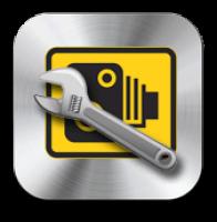 ico speedcam edit mid ool7txw8dm47dfeqyix1v6gixjs4beitfjnefwq6m8 - TUTORIAL | Como inserir e editar radar no iGO
