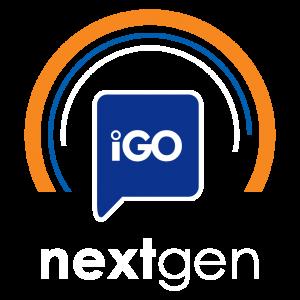 logo nextGEN v3 ol4pq4emy46hv92wy5qkgd4tdeix3s2zbvkstl4v7k - Atualização GPS iGO NextGEN