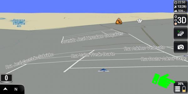map nextgen 1 oouvod7p64e08v894hjhbamwessfh5nt1a7fhw4mps - TUTORIAL | Como verificar a data e versão do mapa instalado no iGO