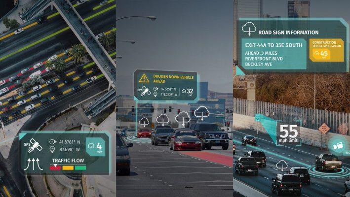 real time traffic route oot5u4cqg4uaxibf695wc6quv84g2flg7vh2m3j5z4 - TUTORIAL | Navegador iGO com alerta de tráfego em tempo real