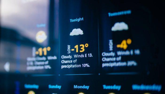 tempo temperatura 02 os844ensujw7vsy1s2a9n7gddwk6j4b1yrjel97e2o - TUTORIAL | Navegador iGO com aviso Meteorológico