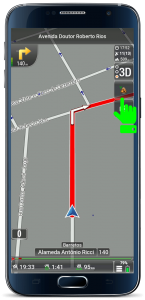 traffic ng 02 oot3kkurkj79apf3zflk05obb1ky1swjeslutzwphc - TUTORIAL | Navegador iGO com alerta de tráfego em tempo real