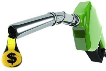 images1133015870339693731 360x240 - 10 maneiras de economizar combustível