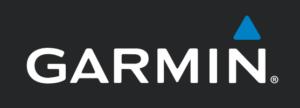 logo garmin 1 300x108 - TUTORIAL | Navegador iGO com alerta de tráfego em tempo real