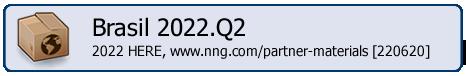 mapa - TUTORIAL | Como verificar a data e versão do mapa instalado no iGO