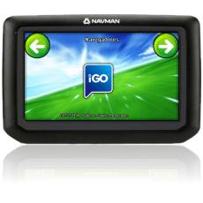 navman n2.fw  230x230 - Desbloqueio e Atualização GPS Navman