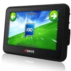 ndrive touchSE2.fw  230x230 - Atualização e Desbloqueio GPS NDrive
