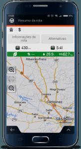 nextgen b 1 163x300 - Atualização GPS iGO NextGEN