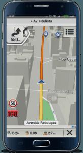 nextgen b 3 163x300 - Atualização GPS iGO NextGEN
