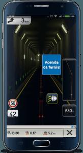 nextgen b 4 163x300 - Atualização GPS iGO NextGEN