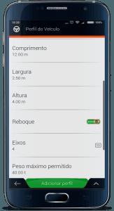 nextgen b 6 163x300 - Atualização GPS iGO NextGEN