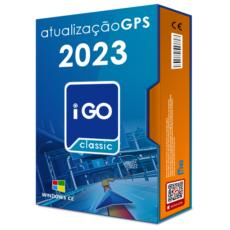 pack myway v2 230x230 - Atualização GPS Central Multimídia Clarion NX700