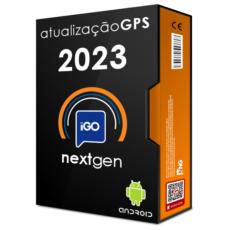 pack nextgen v2 2 230x230 - Atualização GPS iGO NextGEN