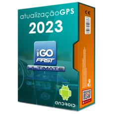 pack ultimate v2 1 android 1 230x230 - Atualização GPS iGO Primo Ultimate Android