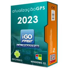pack ultimate v3 1 230x230 - Atualização GPS Central Multimídia M1