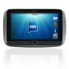personal navigation 230x230 - Atualização e Desbloqueio GPS Airis