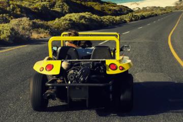 roadster 360x240 - 5 Lugares Para Viajar de Carro Que Você Precisa Conhecer