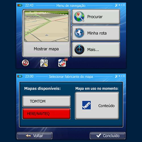 slides primo 1.fw  - Atualização GPS iGO Primo Ultimate WindowsCE